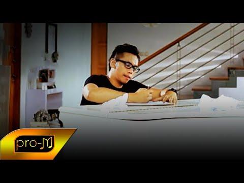 Sammy Simorangkir - Sedang Apa Dan Dimana (SADD) (Official Music Video)
