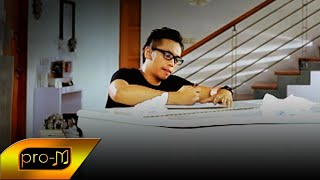 Video Sammy Simorangkir - Sedang Apa Dan Dimana (SADD) (Official Music Video) download MP3, 3GP, MP4, WEBM, AVI, FLV Agustus 2018