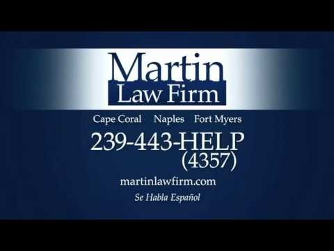 Accident Attorney Cape Coral Reviews Accident Attorney Cape Coral