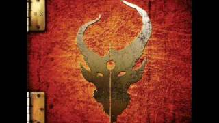 Broken Upper Hand-Demon Hunter