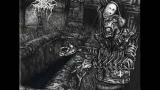 DarkThrone - Fuck Off and Die (F.O.A.D.)