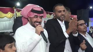 الفنان عبد العزيز عليوي أفراح عشيرة آل الفايز إخراج خلدون معابره 2019 جزء 2 ت ٠٧٨٥٨٤٤٤٥٢