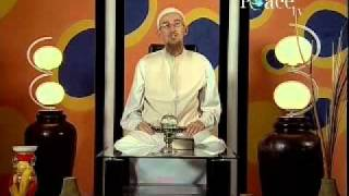 Buddhism and Islam part 1