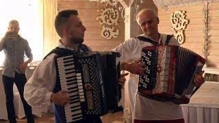 Поляки приїхали до Коломиї з дружнім візитом