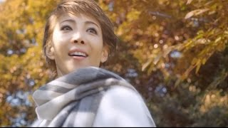 元宝塚歌劇団 星組 Takarazuka.