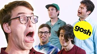 The Give-It-a-Whirl F*ckers thumbnail