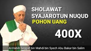 Download lagu Sholawat Pohon Uang  Syajarotun Nuqud