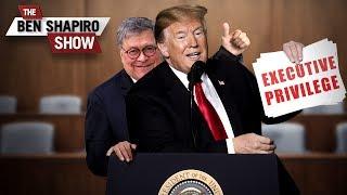 Baixar Executive Time! | The Ben Shapiro Show Ep. 776