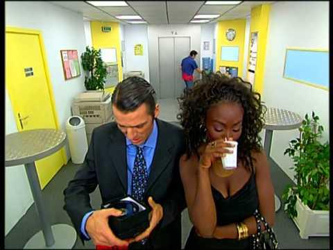 Camera Café: DVD 20 - Complet