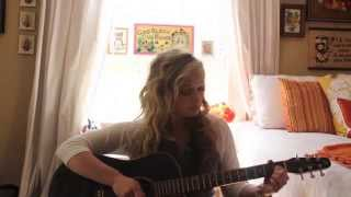 Misty Edwards  - Servant of All (covered by Brittany Shewbridge)