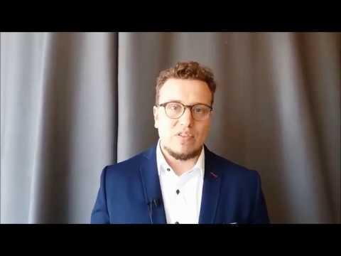 Stressfolgeerkrankungen und Psychische Überlastungsreaktionen [HD]из YouTube · Длительность: 50 мин24 с
