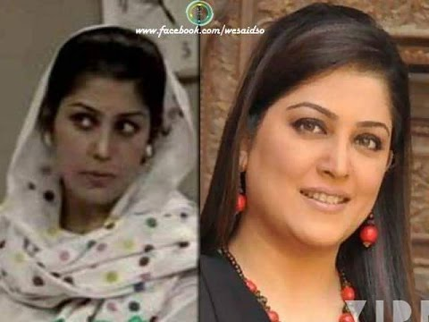 Top Stunning Pakistani Celebrity Mothers with Their Kids ...