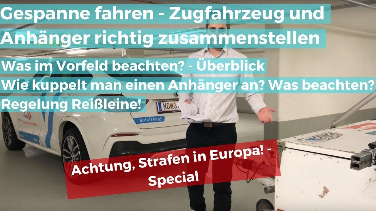 Atemberaubend Wie Man Anhängerbremsen Verdrahtet Bilder - Schaltplan ...