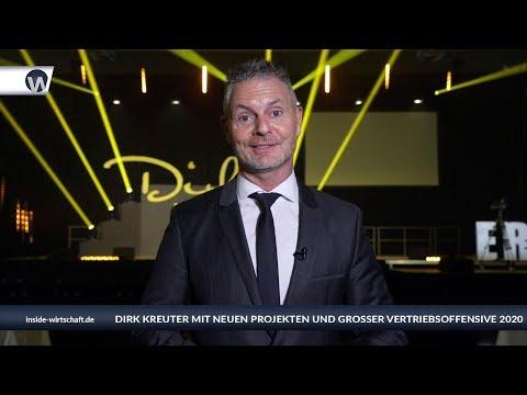 Dirk Kreuter: