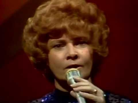 Billie Jo Spears - What I've Got in Mind