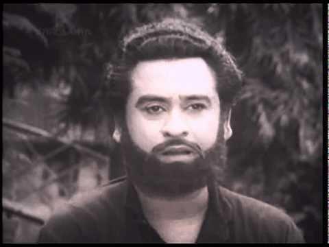 Panthi hoon main - DKR