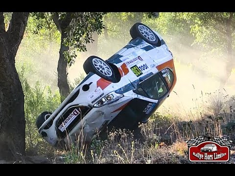 BEST OF RALLY