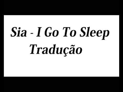 Descargar MP3 de Sia L Go To Sleep gratis