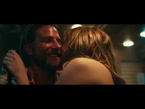 I'll Never Love Again (A Star Is Born)