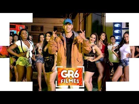 MC Don Juan - Da Uma Segurada (Video Clipe) DJ Yuri Martins