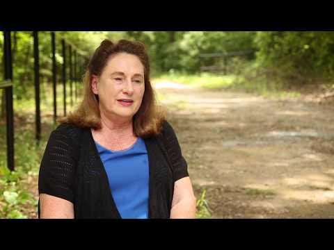 Alumni Testimonial Montage | Selwyn School