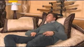 Сериал Сашка 58 серия (2014) смотреть онлайн