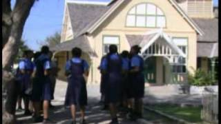 Jamaica powered by Reisefernsehen.com - Reisevideo / travel clip (short version)