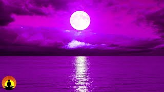 🔴 Deep Sleep Music 24/7, Calming Music, Sleep Music, Insomnia, Meditation Music, Study Music, Sleep