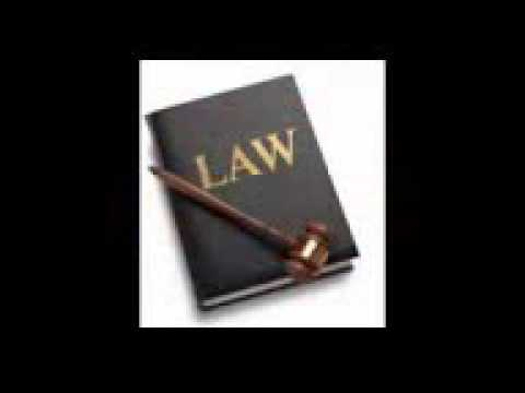 personal injury law practice