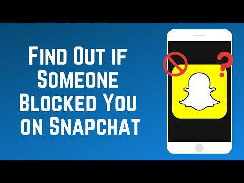 What does it mean when you cant see someones snap score on snapchat