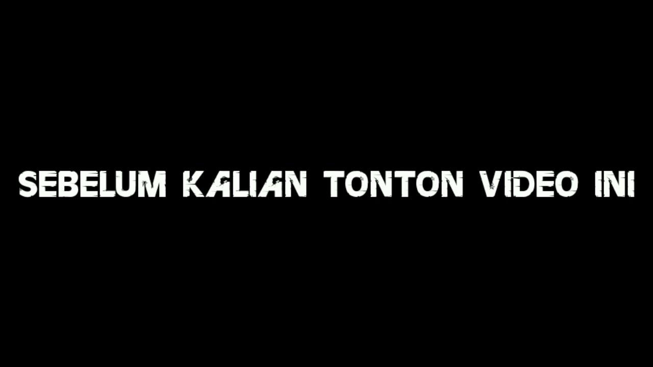 TUTORIAL MENGGAMBAR COVID-19 - YouTube