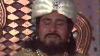 Alif Laila - World's Greatest Tales Of Arabian Nights - Chapter 17