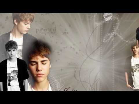 Justin Bieber - Born To Be Somebody [studio Version]