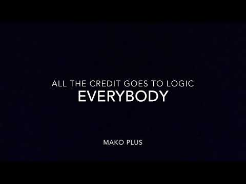 Logic -Everybody (clean)