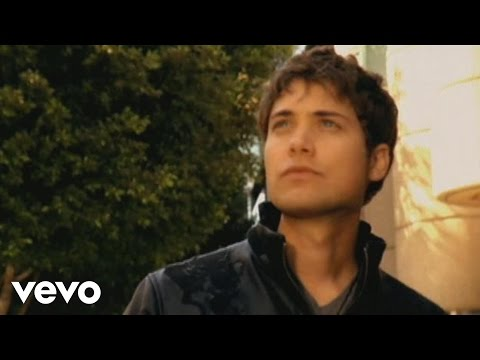Drew Seeley - New Classic (Acoustic)