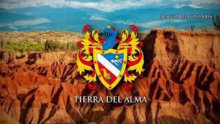 Himno Del Huila -