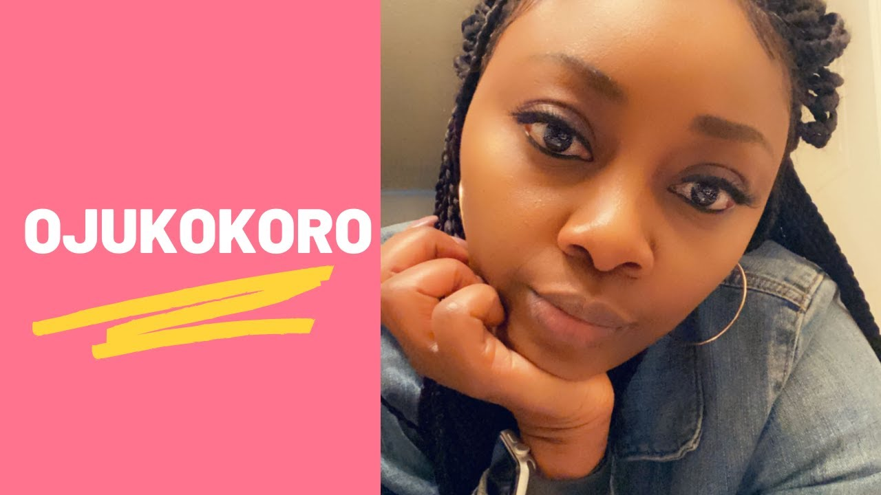 Download OJUKOKORO
