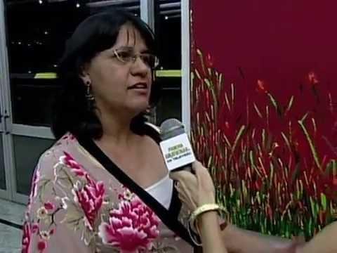 BRASÍLIA ART SHOW   II