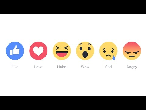 Facebook Auto Reactions 2016