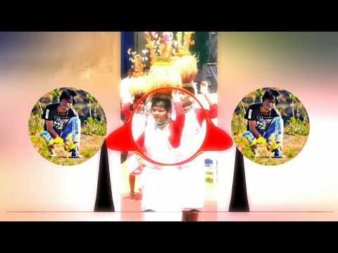 Old Is Gold || Kaya Me Dhadkela Dil || Singer Pawan Roy || Dj Anuj Gumla
