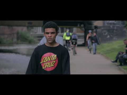 Thin Lee   Music Is My Life Official Video