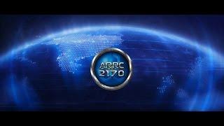 Anno 2170 A.R.R.C.  Installation Tutorial