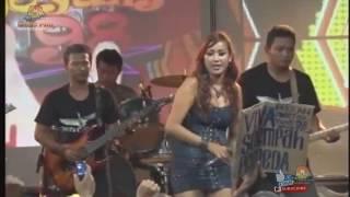 Download Mp3 Keloas # Julia Mayor    Dangdut Koplo Terbaru