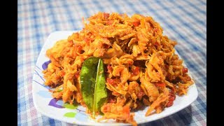 Ayam #Masakan #Enaklezat Bahan: 250 gr daging Ayam 500 ml Air utk merebus 3 lbr daun salam Bumbu halus: 4 buah cabe merah 4 buah cabe rawit 4 buah ...