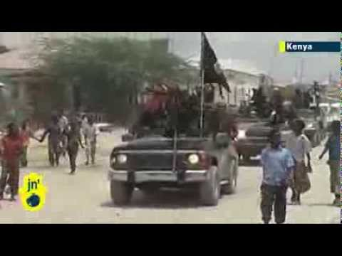 Kenyan Muslim Preacher Death: Extremist Islamic cleric gunned down near to Mombasa mosque