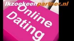 Dating - Ik zoek een partner - online dating
