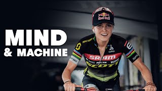 The Mental & Physical Battles of MTB | Fast Life S3E3 w/ Kate Courtney, Loic Bruni & Finn Iles