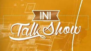 Download lagu Joged teh anggika ini talk show dancetehanggika initalkshow nettv MP3