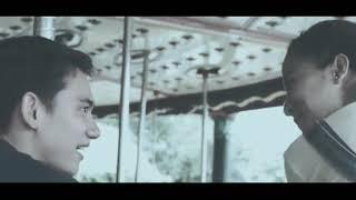Download Video ENDING SEDIH FILM POSESIF TERBARU OST. POSESIF BANDA NEIRA - SAMPAI JADI DEBU ROMANTIS MP3 3GP MP4