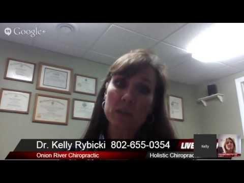 hqdefault - Back Pain Chiropractic Clinic Burlington, Vt